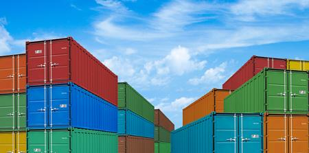 While Australia's current anti-dumping system is strong it must keep pace with industry trends.
