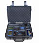 BM Technologie TTFM Flow Meter Hand Held Kit