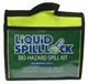 Bio Spill Kits - Multi-Use