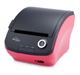 Desktop Printer - WSP-DT380