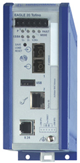 Industrial Ethernet Security Firewall - EAGLE20 Tofino