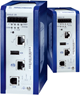 Hirschmann Industrial Ethernet - EAGLE20 Router / Firewall
