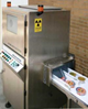 Food Inspection System