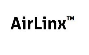 Sullair Launches AirLinx™ – Remote Monitoring Programme