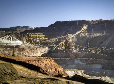 $20.9m to be pumped into WA renewable mining project