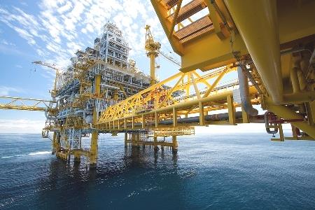 Offshore petroleum resources developed for continued LNG investment
