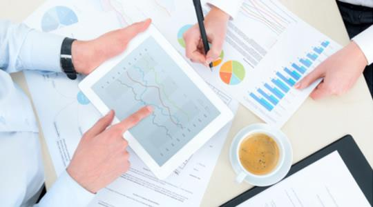 5 signs your company needs better business intelligence