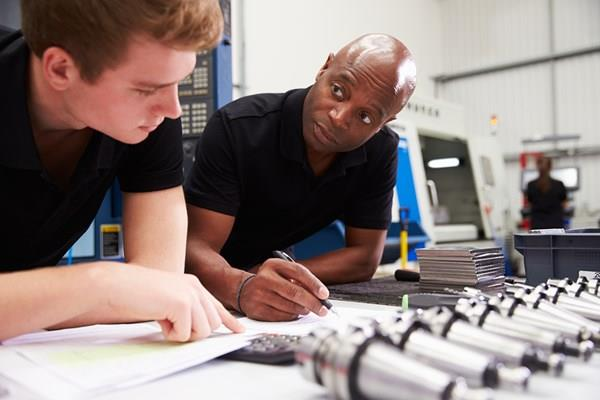 Cautious approach needed on apprenticeship quotas: ACCI