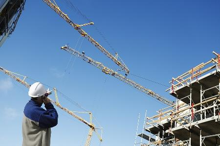 Industry survey reflects construction & building upswing in QLD