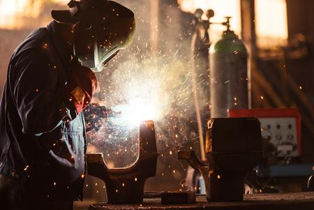 $30 million to boost high value manufacturing in SA and Vic