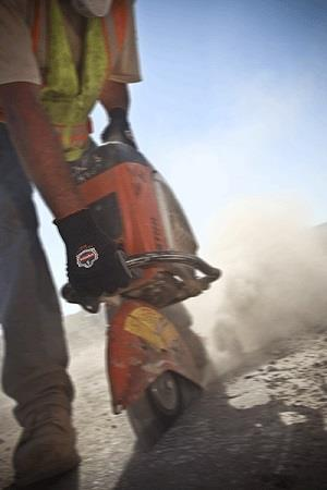 Vibration exposure: why regulation is needed in Aust workplaces