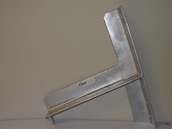 Manufacturing metal parts: stamping vs fabrication