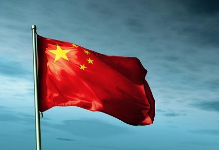 Which industries will benefit most from Aust-China FTA?