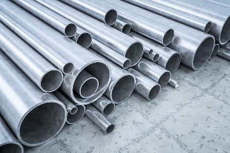 A guide for buying metal and steel