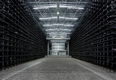 $11m WA warehouse purpose-built with latest technology