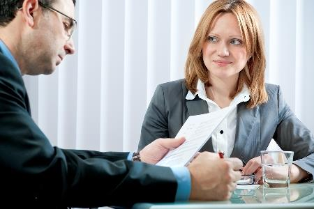 How to hone your eye for talent in the interview process