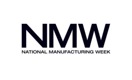 Manufacturing process expert joins NMW's distinguished speakers