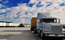 Things to Look Out for When Buying a Commercial Truck