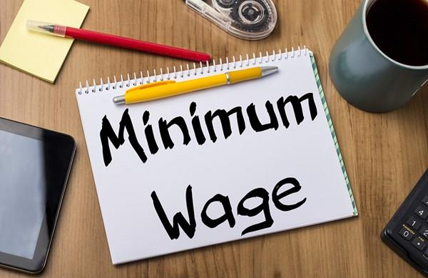 Be prepared - wage rate changes effective 1 July 2016