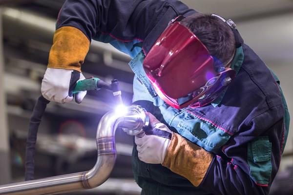 Australian PMI®: Manufacturing gains further ground in June