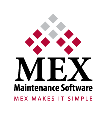 MEX helps AGL Manage Maintenance At All Work Sites