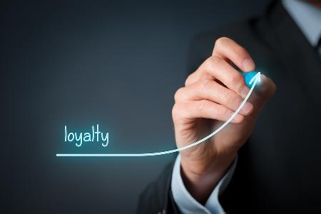 6 Tips for Employing a Customer Loyalty Program That Works