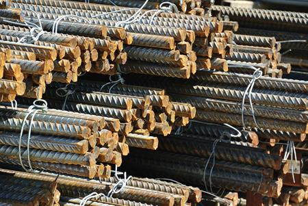 Anti-dumping decision to benefit Australia's steel industry