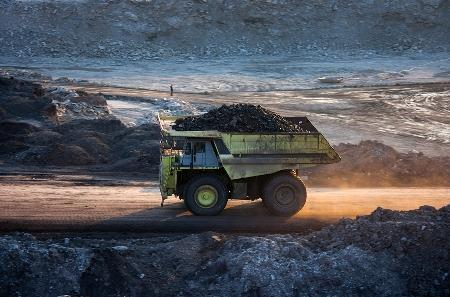 Mine expansion to deliver regional benefits