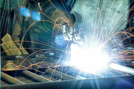 Manufacturing confidence surges due to strong performance