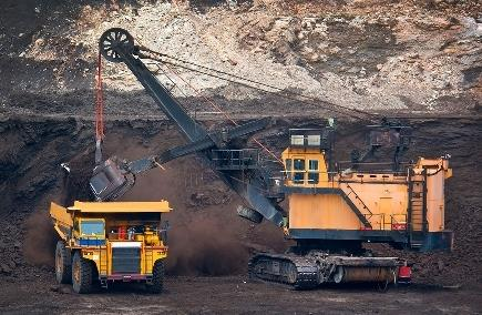 New NSW coal mine to boost regional community & national economy