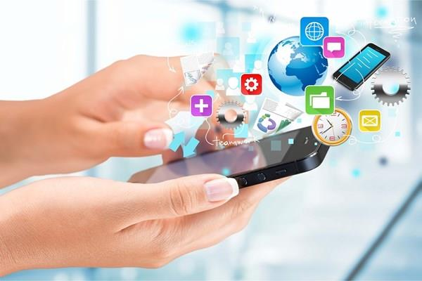 6 Great Apps for Industrial Businesses