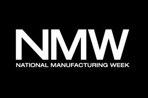 NMW 2016: Innovation + new tools = ideas boom