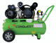 The Conquest range of compressors from CAPS Australia offers high quality at a reasonable price