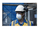 Optimising Respiratory Protection -Fit, Filter & Design is covered in 3M's Safety Trends Report