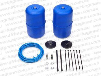Coil Helper Kits | Airbag Man