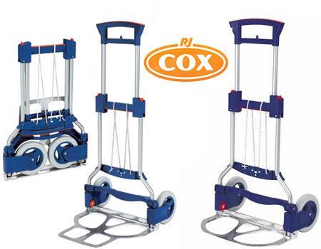 Ruxxac Business XL & Ruxxac Business