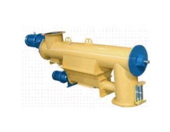 SPL Micro-Feed Screws
