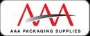 AAA Packaging Supplies